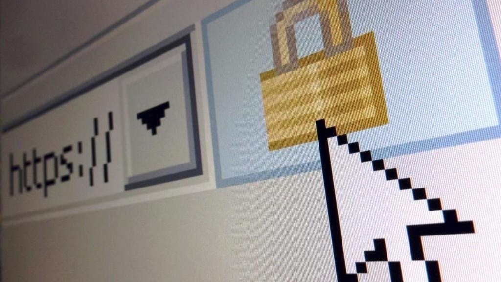 Cybersécurité: comment améliorer son «hygiène» numérique?