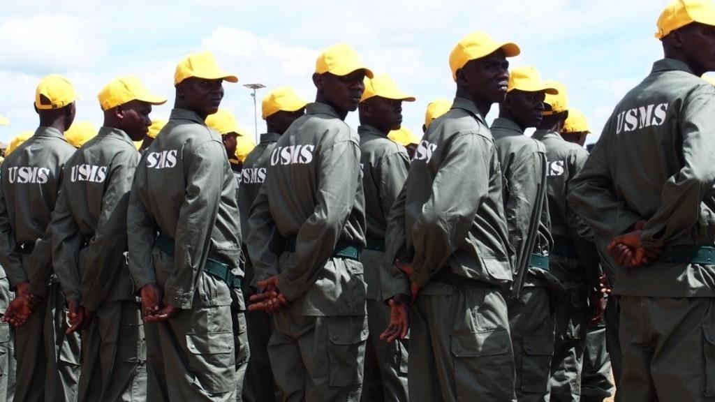 Centrafrique: Paoua se prépare à accueillir les premières unités mixtes