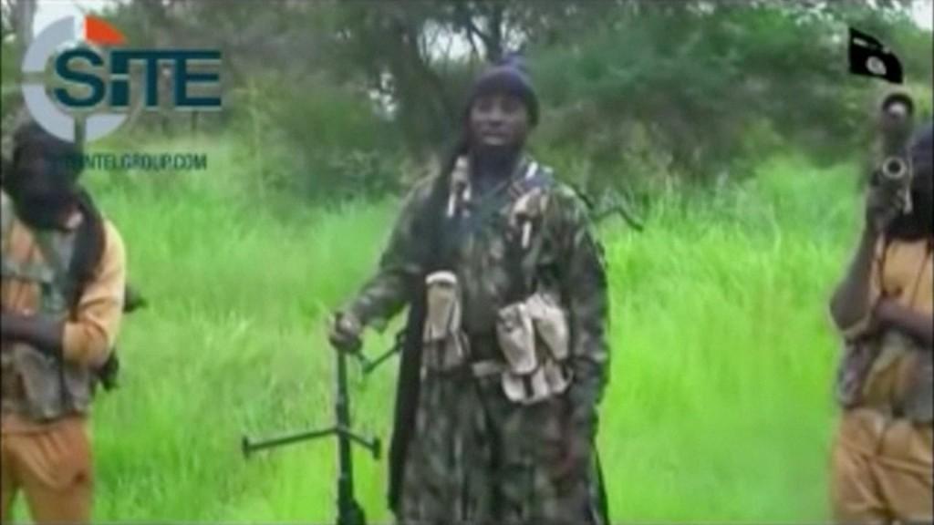 Terrorisme au Nigeria: les capacités de l'armée de nouveau remises en question