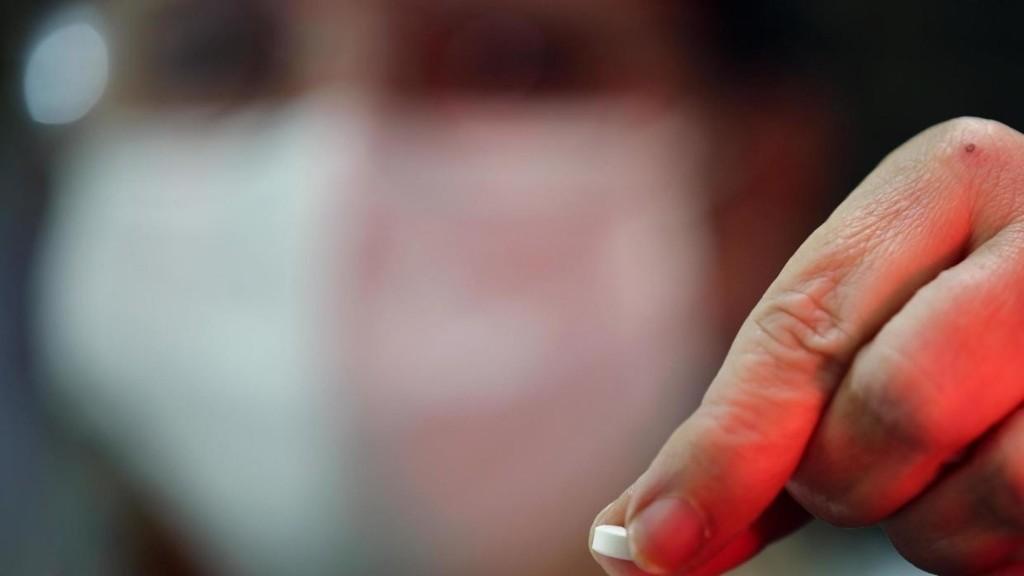 Des scientifiques doutent de la méthodologie de l'étude du Lancet sur l'hydroxychloroquine