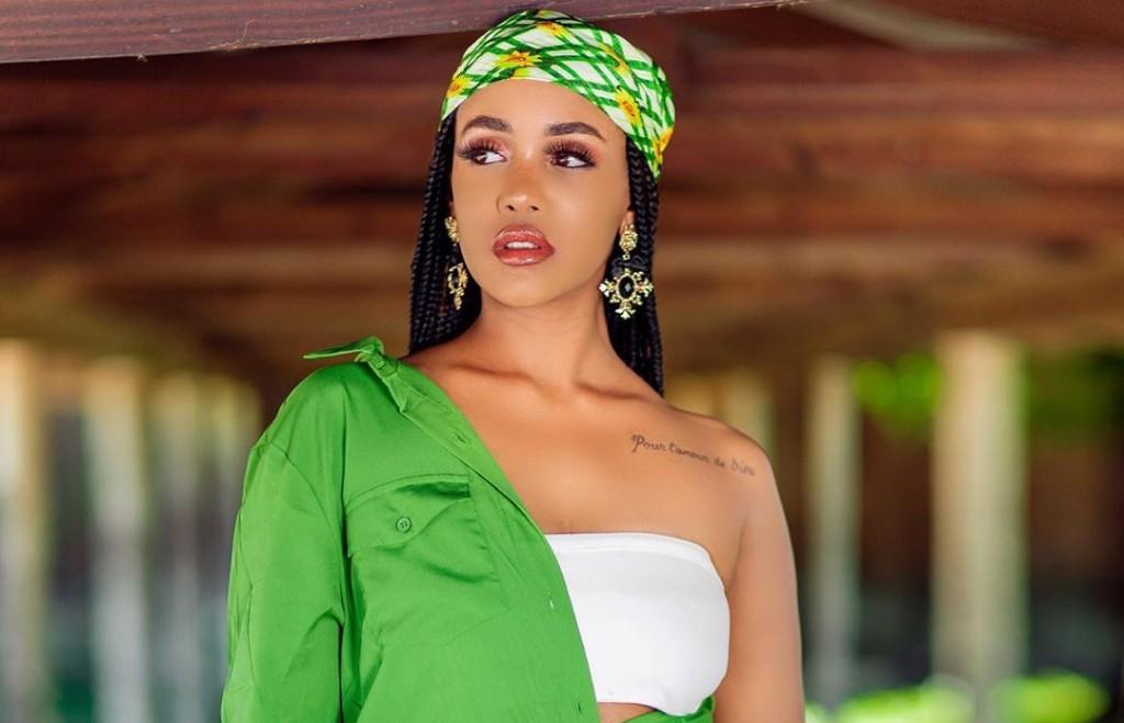 Afro-club, le hit des platines avec Wande Coal, Mory Kanté et Tanasha Donna