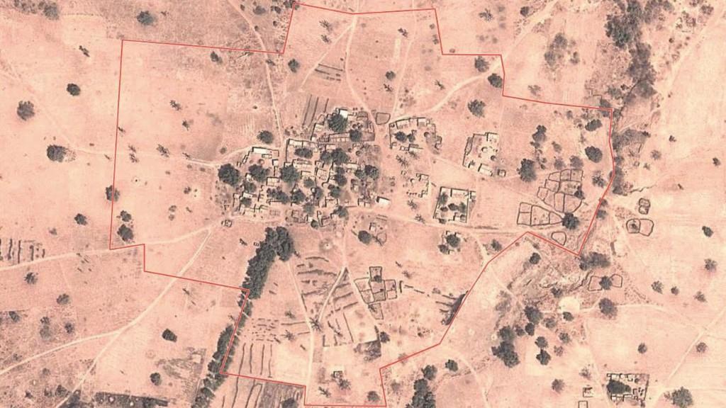 Mali: à Farabougou, l'impatience des villageois après deux semaines de blocus