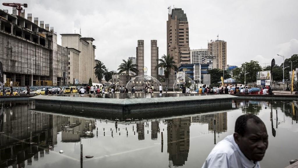 RDC: polémique sur la fermeture de médias dans la province de la Mongala