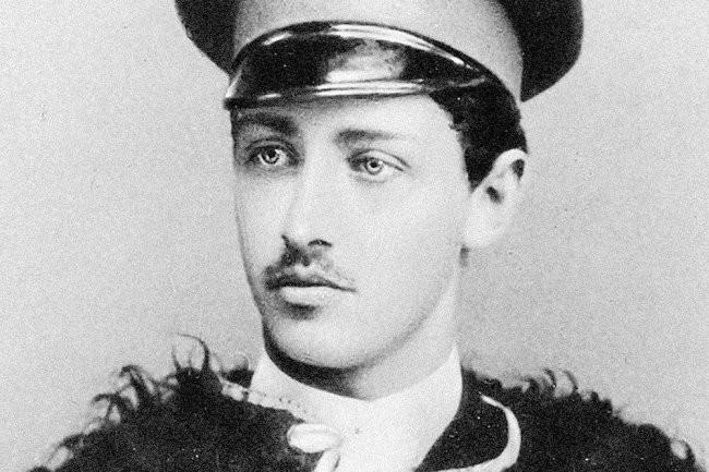 """Журнал """"Родина"""" был первым, кто опубликовал стихи Ивана Бунина"""