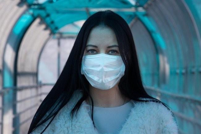 Apple запустит производство масок, защищающих от коронавируса