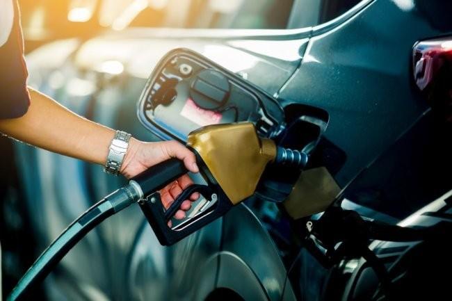 ФАС прокомментировала повышение цен на бензин