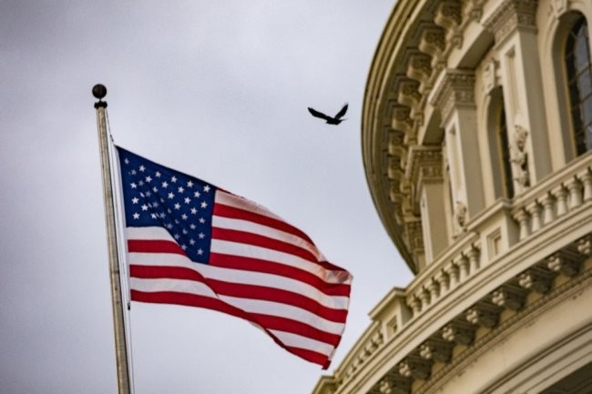 В США скончался последний получатель пенсии ветерана Гражданской войны