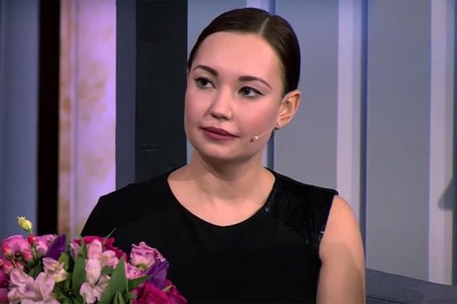 Директор актера Владимира Конкина прокомментировала смерть его дочери