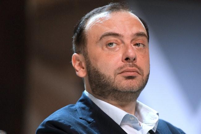 """""""Геликон-опера"""" перенесет свой 30-летний юбилей"""