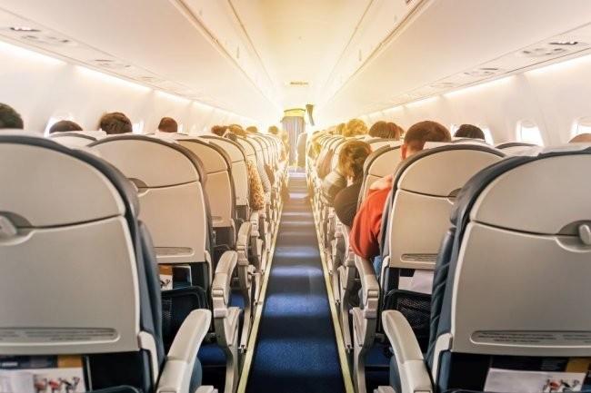 Эксперты сориентировали россиян по срокам возобновления зарубежного туризма