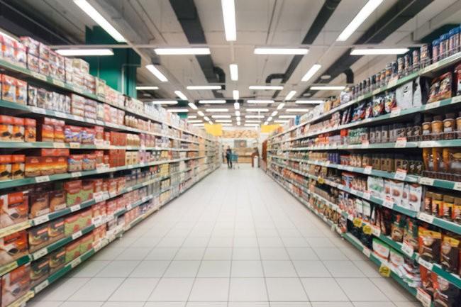 Андрей Демин: В России необходимо усилить контроль качества продукции