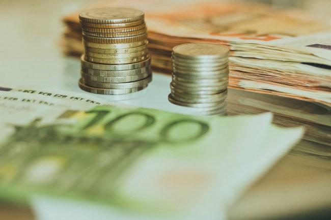 Что поможет опустить курс доллара до 68 рублей