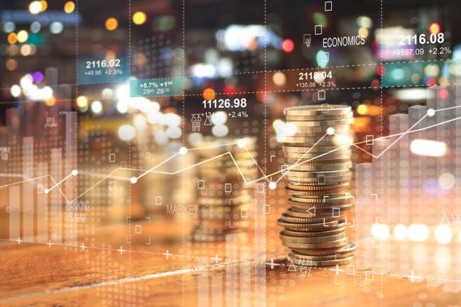 В Югре инвестиционные проекты оценит искусственный интеллект