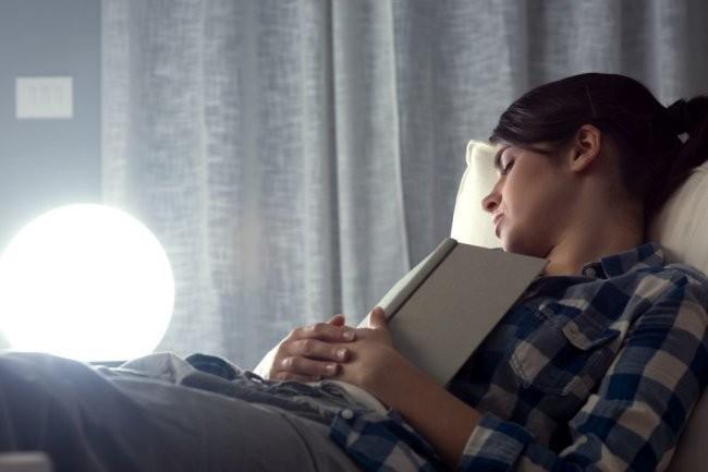 Как здоровый сон повысит иммунитет и поможет сохранить здоровье