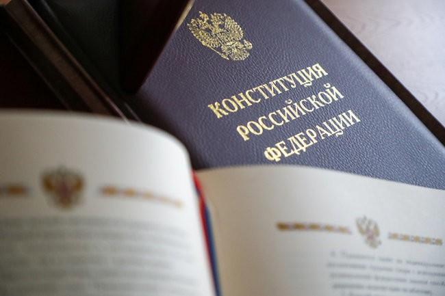 Памфилова рассказала о мерах безопасности при голосовании по Конституции