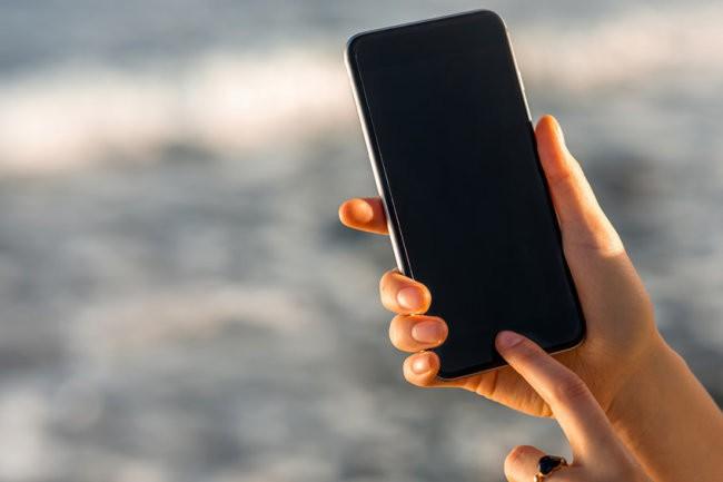 Чем опасны дешевые неизвестные смартфоны. Пять примеров