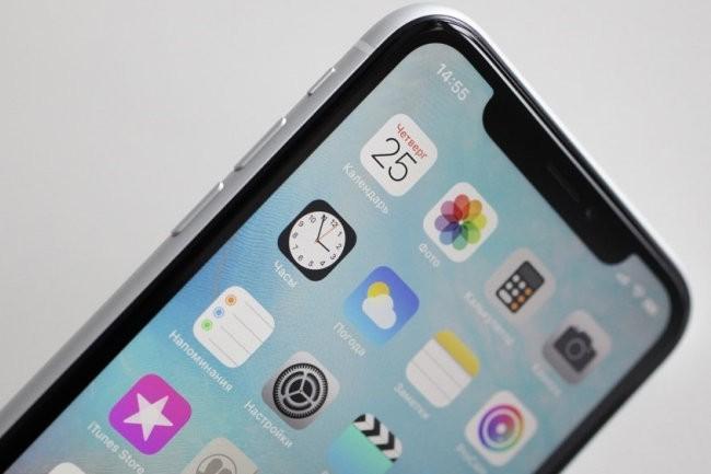 Рассекречена основная информация о новых iPhone 12, включая цену
