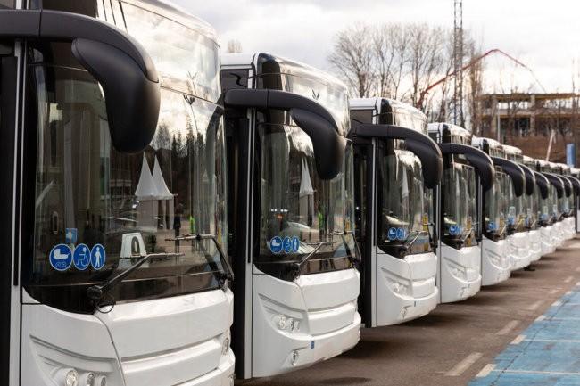 Минтранс запустил эксперимент по внедрению цифровой транспортной накладной
