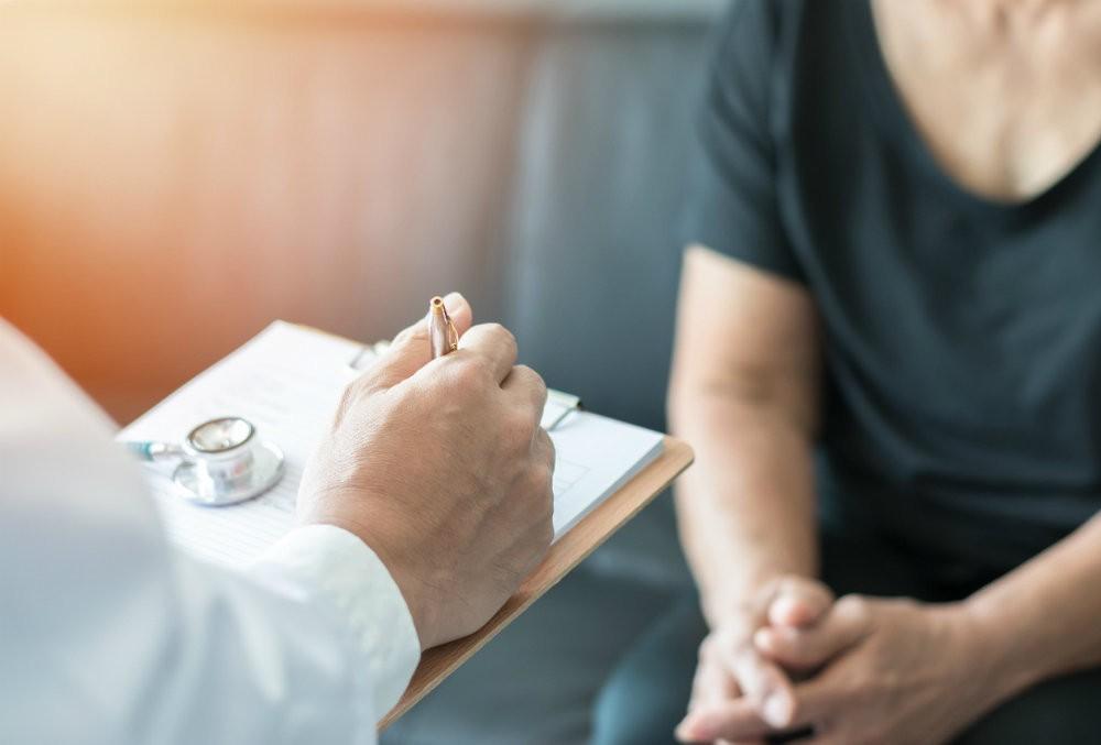 Пациентам, перенесшим коронавирус, потребуется медицинская реабилитация