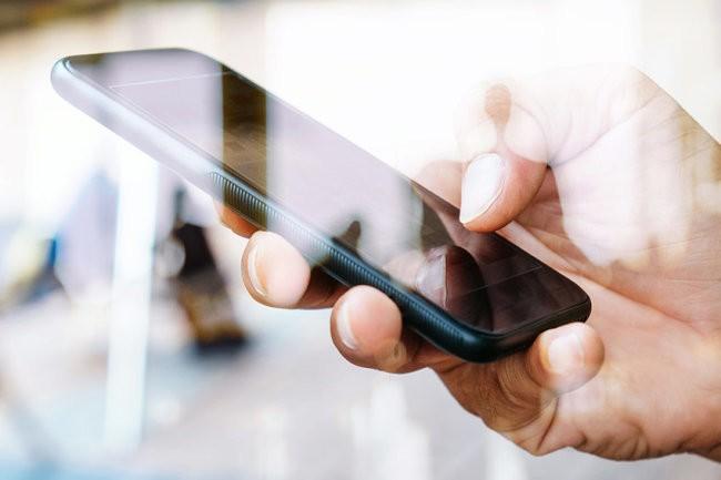 Назван самый популярный смартфон в России. Он стоит 20 тысяч рублей
