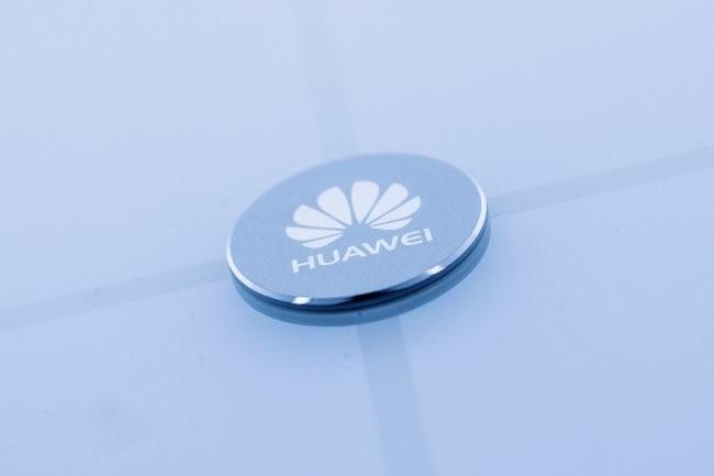 Huawei переведет все устройства на собственную операционную систему