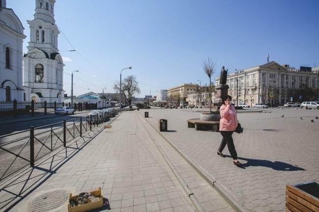 В Ростове из-за коронавируса ограничивается плановая медпомощь