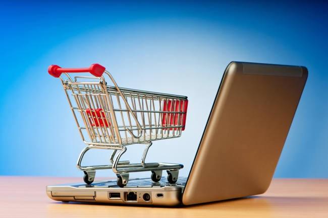 """""""РГ""""-советы: Как не разочароваться при покупке товаров в интернете"""