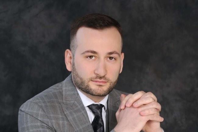 """""""Галс-Девелопмент"""" сообщает о завершении реструктуризации бизнеса"""