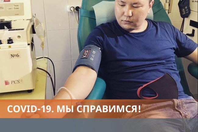 Нулевой пациент сообщил о главном, что он понял про COVID-19