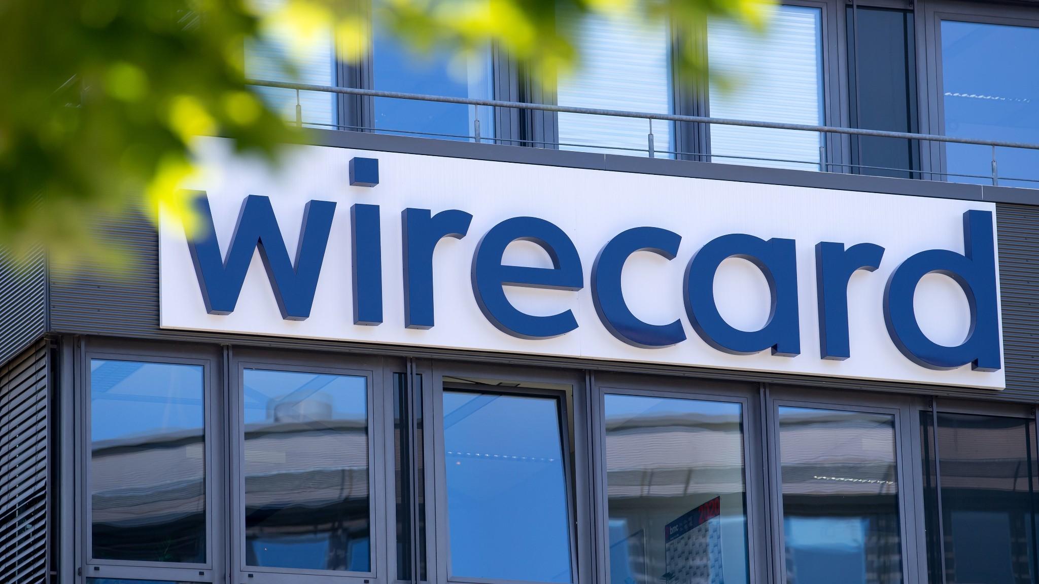 Wie KPMG-Experten den Wirecard-Luftbuchungen auf die Spur kamen