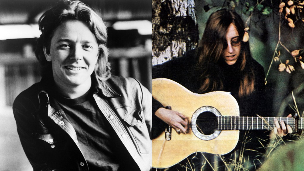 10 Folk Albums We Loved in the 1970s You Never Heard
