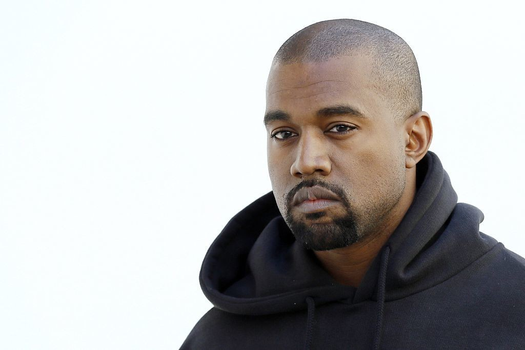 Kanye West's Presidential Campaign Keeps Missing Important Deadlines