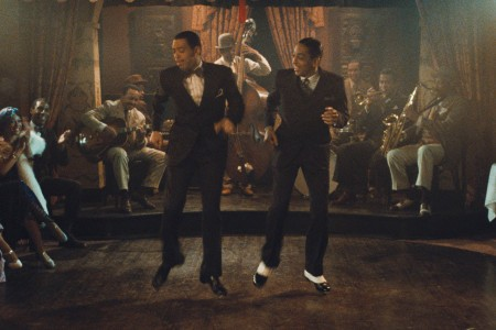 'The Cotton Club': Francis Ford Coppola's Mangled Epic Gets an Encore