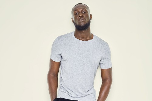 "Stormzy Reschedules Australian ""Heavy Is the Head"" Tour"