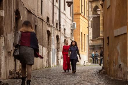 'Killing Eve' Season 2 Finale Recap: The Thrill is Gone