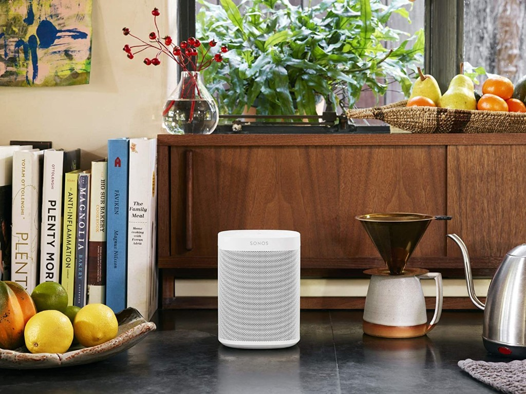 The Best Home Speakers for Room-Filling Sound