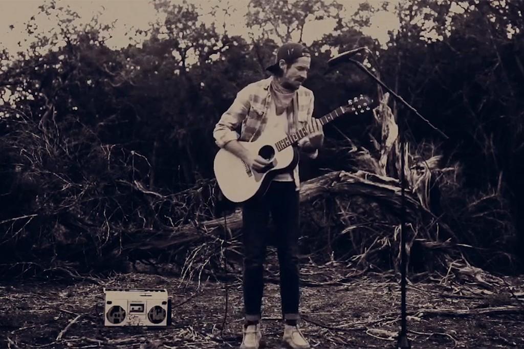 Musica - cover