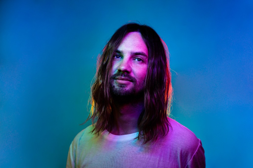 Song You Need to Know: Tame Impala, 'Patience'