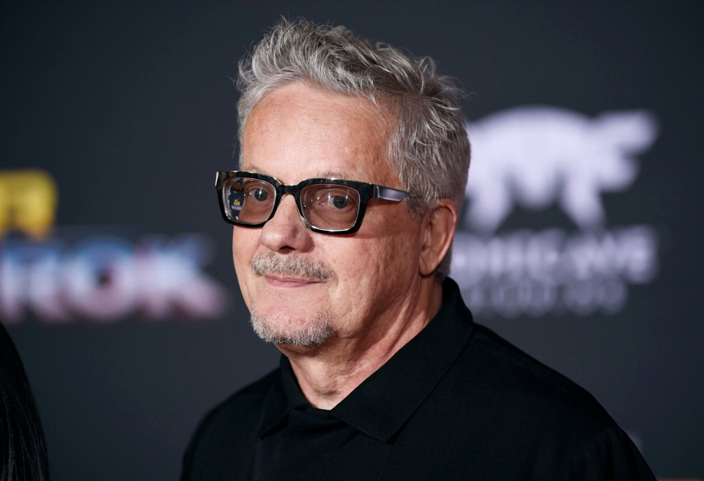 Devo's Mark Mothersbaugh on 10 of His Best Film and TV Scores