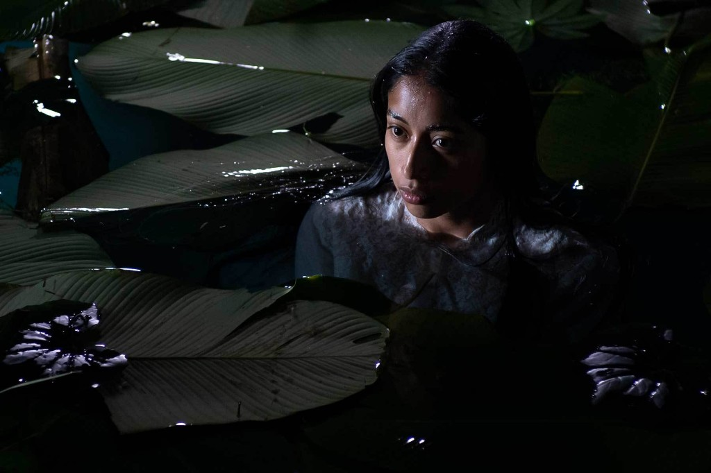 'La Llorona' Review: Dictatorships, Denial and the Spirits of the Dead