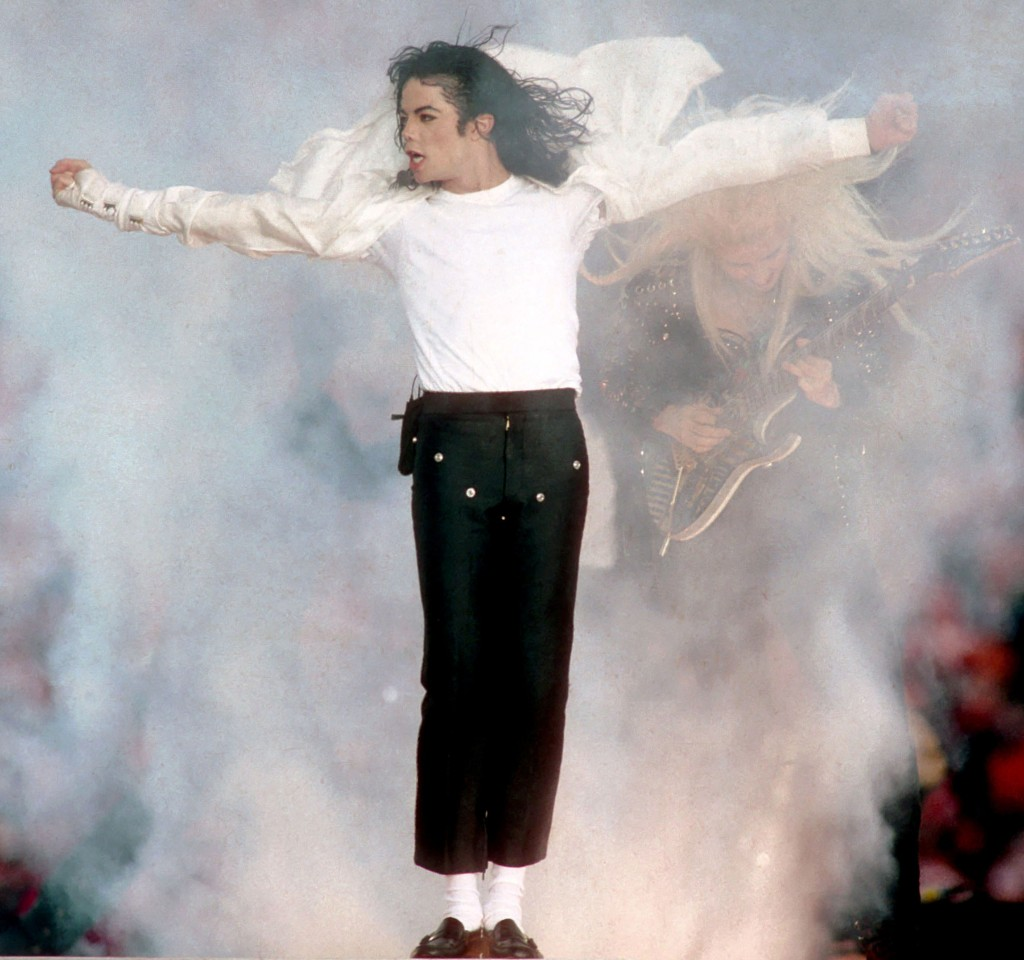 The 10 Best Covers of Michael Jackson's Songs