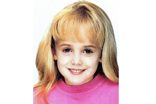 Pedophile Confesses to Killing JonBenet Ramsey in Letters to Friend