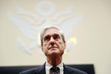 Republican Ken Buck Scores Massive Own Goal in Mueller Questioning