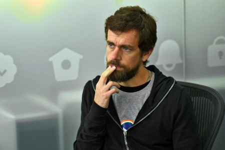 What Is Intermittent Fasting? Why Twitter CEO Jack Dorsey Has an Absolutely Bonkers Diet