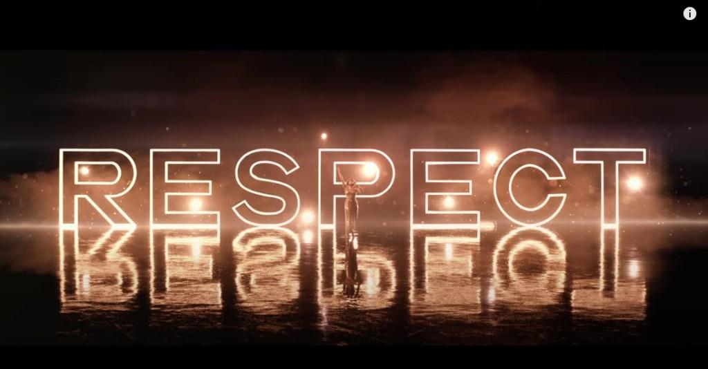 Watch Jennifer Hudson as Aretha Franklin in New 'Respect' Trailer