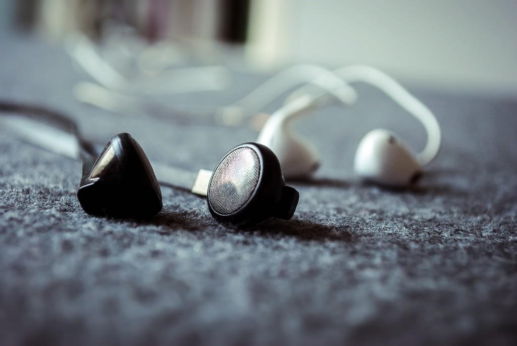 The Best In-Ear Headphones for Music Fans