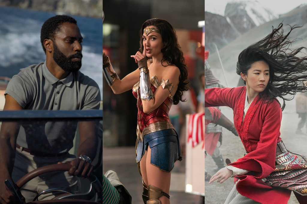 20 Best Movies to See This Not-Canceled-Yet Summer Movie Season