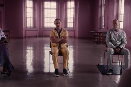 'Glass': Watch Gripping First Trailer for M. Night Shyamalan's Superhero Thriller