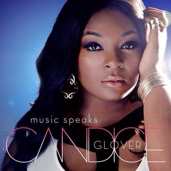 Music - Magazine cover