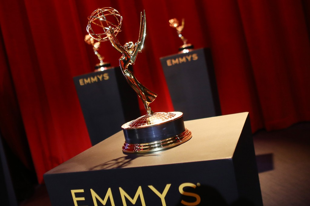 Emmys 2020: The Complete Winners List